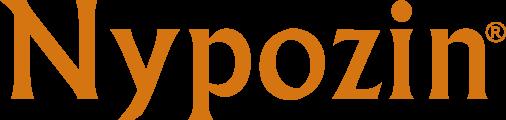 Nypozin